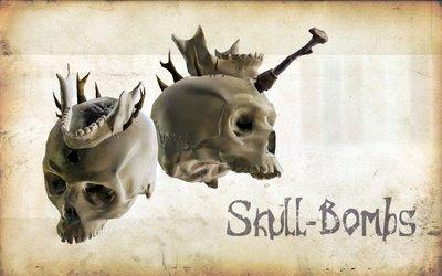 File:Wep skull bombs.jpg