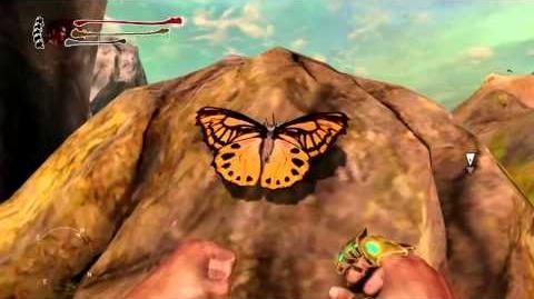 Zeno Clash II - All Moths-0