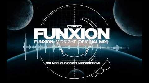 Funxion- Midnight (Original Mix)