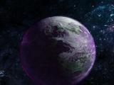 Rudimentum (Planet)