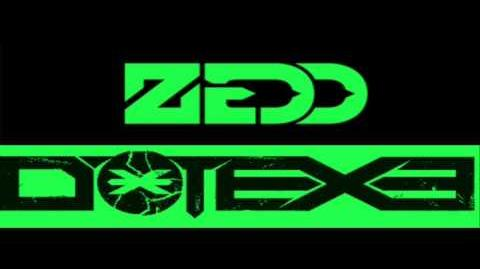 Zedd - Spectrum ft. Matthew Koma (DotEXE Remix) FREE