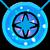 Enternal Coldarian Empire Symbol