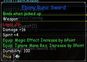 File:Ebony Runic Sword.jpg