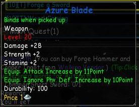 File:Azure Blade.jpg