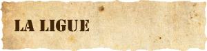 Image-site-ligue