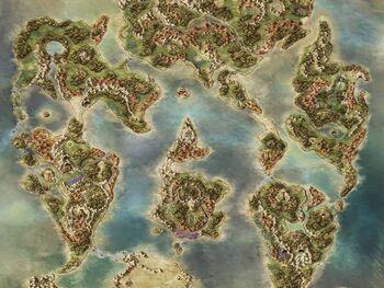 MapQte