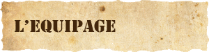 Image-site-equipage