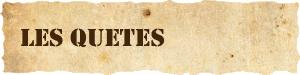 Image-site-quete