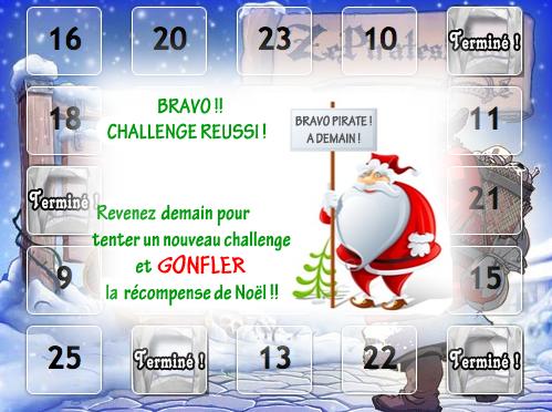 ChallengeRéussi