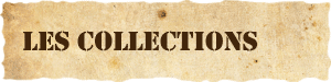 Image-site-collection