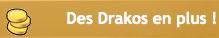 Pack drakos