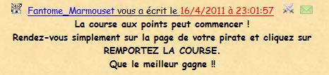 Marmouadit