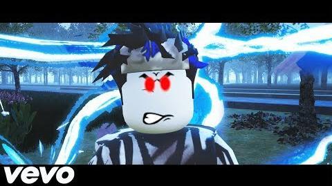 Ghost Roblox Music Video Zephplayz Wiki Fandom