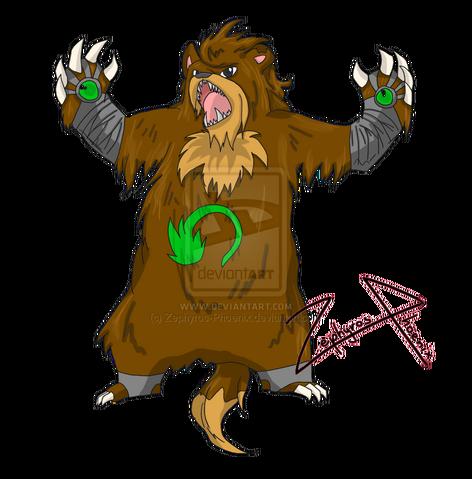 File:Koda false s o w by zephyros phoenix-d39rse4.png