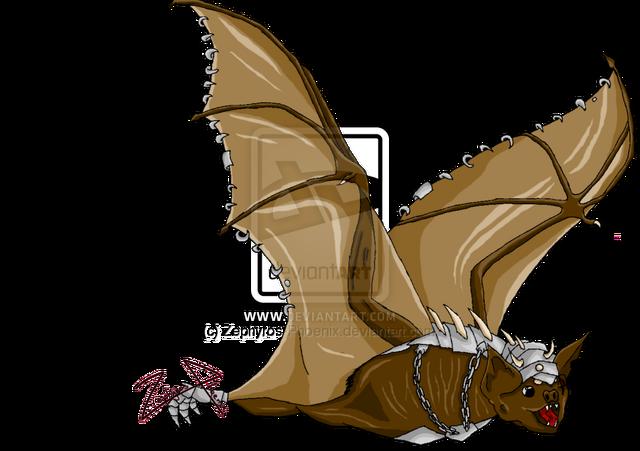 File:Koumori spirit of darkness by zephyros phoenix-d2bjoda.png