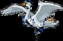 Cygnus by zephyros phoenix-d4kw9b7