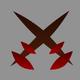 Chimera emblem