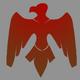 Wakiya emblem