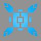 Wihtikow emblem
