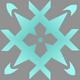 Kamui emblem
