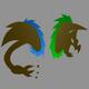 Ahool emblem