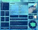 MBF Database Nyla