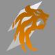 Jian Bing emblem