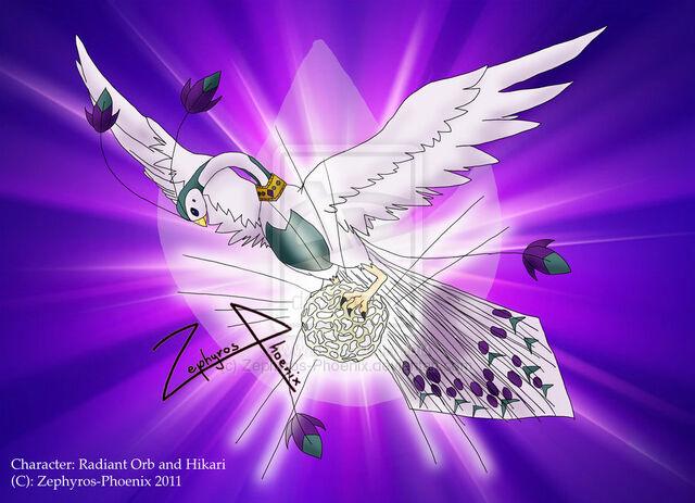 File:Radiantorb hikari divinelight by zephyros phoenix-d3eggb6.jpg