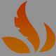 Solaris emblem