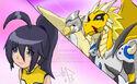 Shizuka kazami and azreal by zephyros phoenix-d3wvwkq