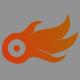 Hokkaido emblem