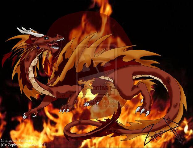 File:Tai lung vermillion dragon by zephyros phoenix-d3eeqnz.jpg