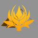 Huang Long emblem