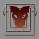 Asterion emblem