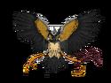 Oryx false s o d by zephyros phoenix-d39sn2z