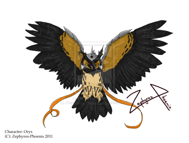 File:Oryx false s o d by zephyros phoenix-d39sn2z.png