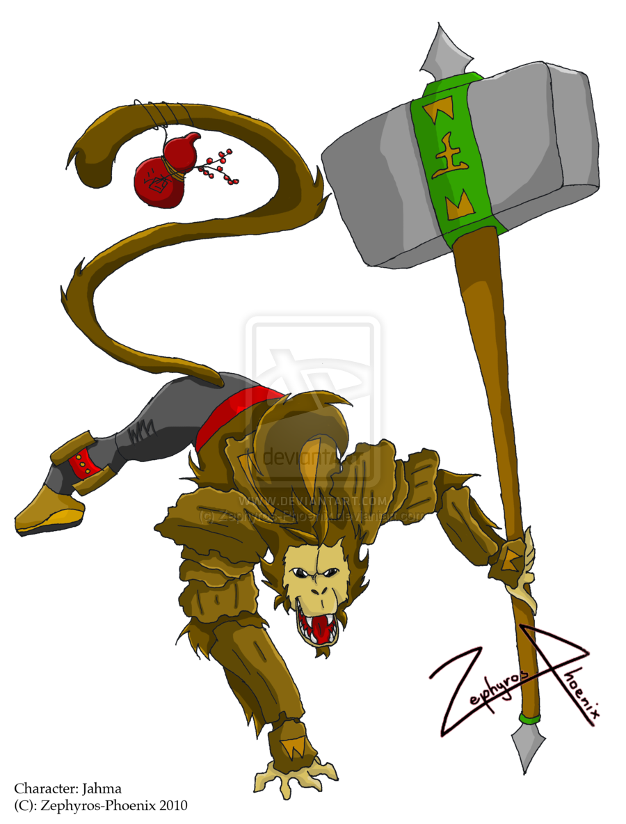 Earth Spirit | Team Bloodlines Wiki | FANDOM powered by Wikia