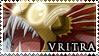 Vritra Stamp