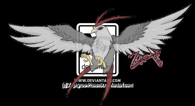 File:Aviarius false s o w by zephyros phoenix-d39r5ji.png