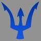 Plezira emblem