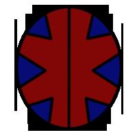 Crest of Tilasm