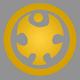 Kabutori emblem