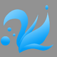 Cygnus emblem