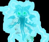 Titan Azure 2
