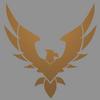 Atmos emblem