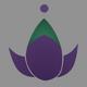 Hikari emblem