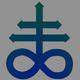 Leviathan emblem