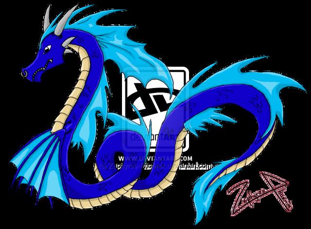 File:Hylia spirit of water by zephyros phoenix-d2clqp9.png
