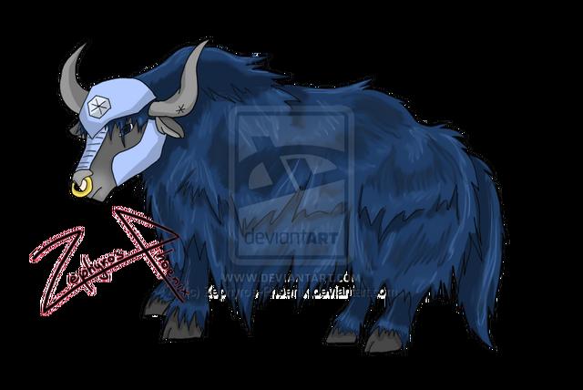 File:Kamui false s o i by zephyros phoenix-d39s8mh.png