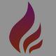 Tai Lung emblem